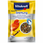 Vitakraft Extra nutrition for canaries (previously Tidbits) 30 g