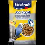 Vitakraft Iodio-Rapid Perle 20 g