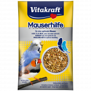 Vitakraft Moulting Aid for budgies Art.-Nr.: 14401