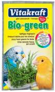 Bio-Green for birds 40 g från Vitakraft