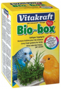 Bio-box for birds (1 piece) - EAN: 4008239310514