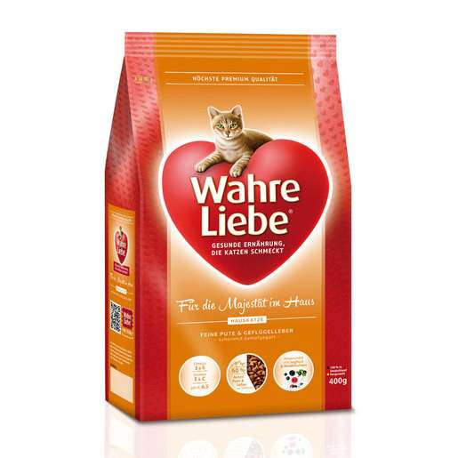 Indoor Junior by Wahre Liebe  10 kg buy