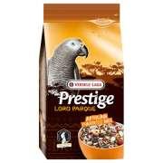 Prestige African Parrot Loro Parque Mix 15 kg