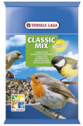 Classic Mix from Versele Laga 20 kg