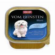 Animonda Vom Feinsten Mare Chicken & Pollock 150 g