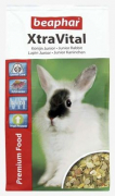 XtraVital Junior Rabbit 2.50 kg