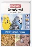XtraVital Parakeet (Budgie) 1 kg