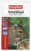 XtraVital Feed for Degus 500 g
