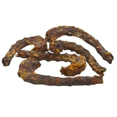 Classic Dog Snack Chicken Necks 1 kg, 250 g