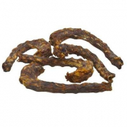 Snack Chicken Necks 250 g
