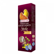 Versele Laga Prestige Sticks Excellence Omega 3-Canaries 60 g