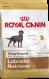 Royal Canin Breed Health Nutrition Labrador Retriever Sterilised 3 kg
