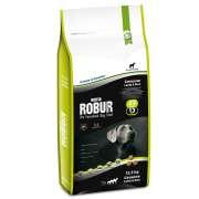 Bozita Robur Genuine Cordero & Arroz 12.5 kg