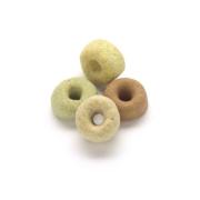 Pastel Rings 2.5cm 10 kg