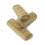 Meradog Dog Biscuits - Pansenstange - 12 cm 10Kg