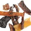 Terra Pura Organic beef mix 500 g
