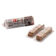 Snack gewürfelt Rind - EAN: 8437013576406