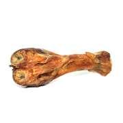 Calf lower leg 1 piece Art.-Nr.: 14361
