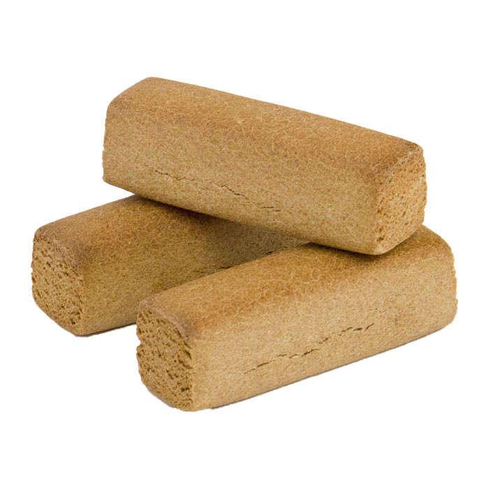 Chewing Bars - 12 cm from Meradog 10 kg buy online