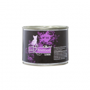 Catz Finefood Purrrr No. 111 Lamb Can 200 g