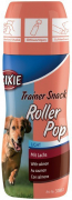 Trixie Trainer Snack Roller Pop Saumon 45 ml
