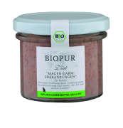 BIOPUR Maladies gastro-intestinales 100 g