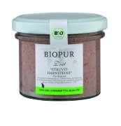 BIOPUR Diät - Struvite Stones 100 g