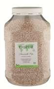 BIOPUR Vegan & Grain-Free Amaranth Pops 500 g