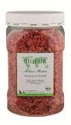Vegan & Glutenfrei Möhren-Flocken 1.50 kg