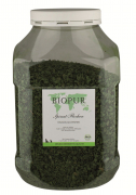 BIOPUR BIO Spinach flakes 350g  olevat huipputarjoukset