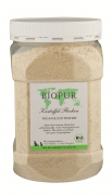 BIOPUR BIO Potato flakes 250 g