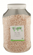 BIOPUR BIO Rice Pops 400 g buy online - Natural and organic dog food