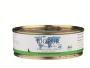 Bio Carne pura, Carne de Músculo de Vaca 200 g