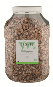BIOPUR Wild Bird Food, Bio-Fit Wild Bird Food  2.50 kg  laatua loistohintaan