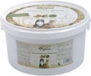 Classic Dog NaturalVegetables and herbs mixture 1 kg