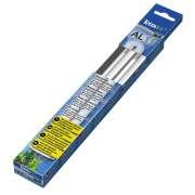 AL Lampada per AquaArt 20/30 L, 11 Watt