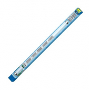 AL24 Fluorescent Tube 100/130L 24 Watt 100/130 l
