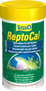 ReptoCal 100 ml