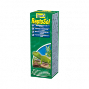 ReptoSol 50 ml