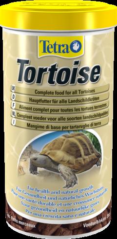 Tortoise 500 ml  von Tetra online günstig kaufen