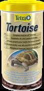 Tetra Tortoise 500 ml