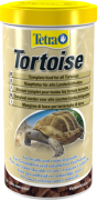 Tortoise 500 ml