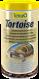 Tetra Tortoise 500 ml 4004218149519