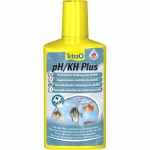Tetra pH/KH Plus 250 ml