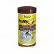 TetraMin Pro Crisps 250 ml 4004218139534