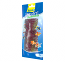 Tetra DecoArt Plantastics Red Foxtail 30 cm Top Qualität zum fairen Preis