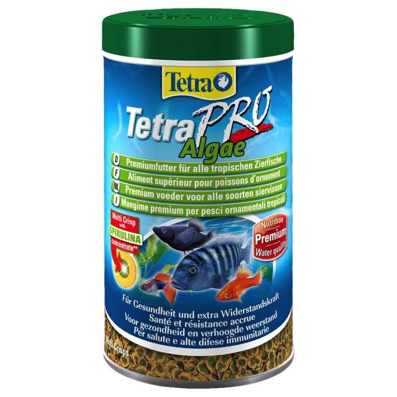 Tetra TetraPro Algae 100 ml 18 g