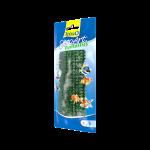 Tetra DecoArt Plantastics Anacharis
