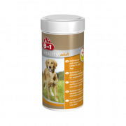 Multi Vitamine Adult 70
