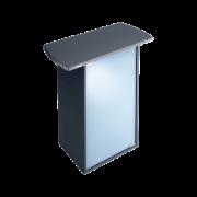 Commandez en ligne Tetra AquaArt Sous-meuble pour aquarium 60 L 60 l - Sous-meuble pour aquarium